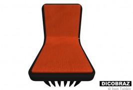 Dicobraz chair - thumbnail_1