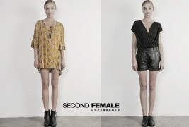 Second Female Fall 2011 - thumbnail_1