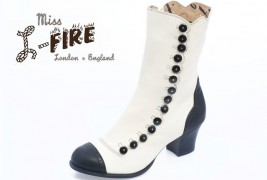 Miss L-Fire autunno/inverno 2011 - thumbnail_8