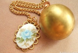 Retro Jewerly - thumbnail_5