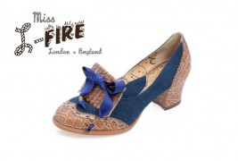 Miss L-Fire fall/winter 2011 - thumbnail_9