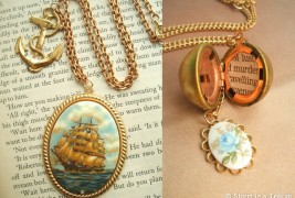 Retro Jewerly - thumbnail_4