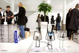 OPERAE mostra mercato design autoprodotto - thumbnail_2