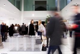 OPERAE mostra mercato design autoprodotto - thumbnail_5