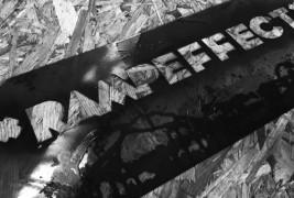 Ramp Effect - thumbnail_1