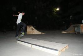 Ramp Effect - thumbnail_9