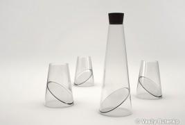 Slice Glass - thumbnail_4