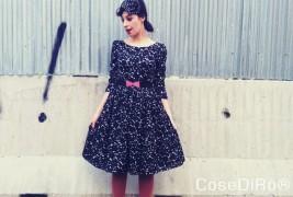 CoseDiRò dresses - thumbnail_1