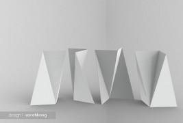 Piegarsi table - thumbnail_1