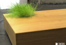 T-12 coffee table - thumbnail_1