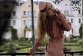 Marina Danilova