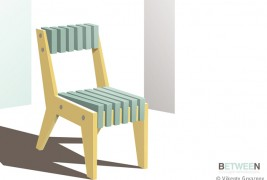 Between chair - thumbnail_4