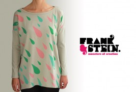 Frank-Stein fall/winter 2011 - thumbnail_1