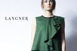 Langner fall/winter 2011 - thumbnail_1