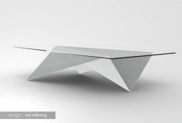 Piegarsi table - thumbnail_3