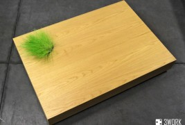 T-12 coffee table - thumbnail_4