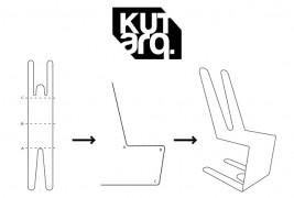 Human chair - thumbnail_2