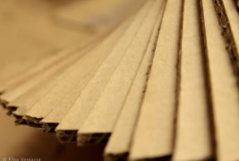 34+1 paperboard light - thumbnail_5