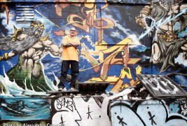 Save the 5Pointz - thumbnail_2