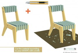 Between chair - thumbnail_3