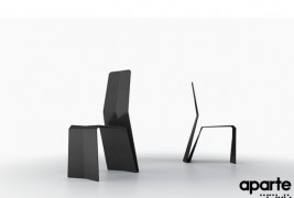 Katra chair - thumbnail_5