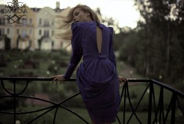 Marina Danilova - thumbnail_3