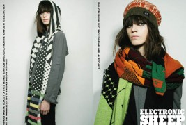 Electronic Sheep autunno/inverno 2011 - thumbnail_6