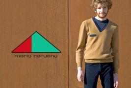 Mario Caruana fall/winter 2011 - thumbnail_2