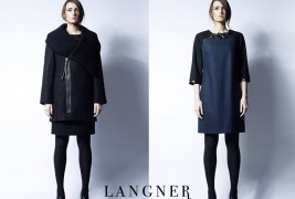 Langner fall/winter 2011 - thumbnail_2