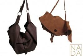 Le borse origami di Nada - thumbnail_3