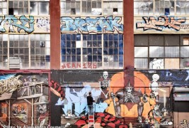 Save the 5Pointz - thumbnail_3