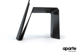 Katra chair - thumbnail_4