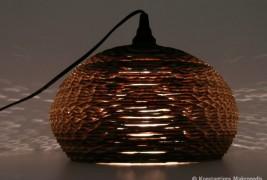 Urchin lamp - thumbnail_2