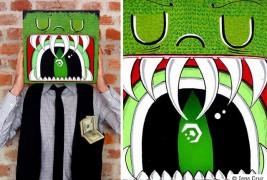 Iena Cruz Artista - thumbnail_3