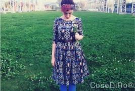 CoseDiRò dresses - thumbnail_3