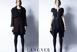 Langner fall/winter 2011 - thumbnail_3