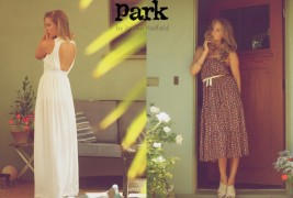 Park spring/summer 2012 - thumbnail_4