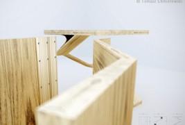 Seduta by Tomasz Chmielewski - thumbnail_4