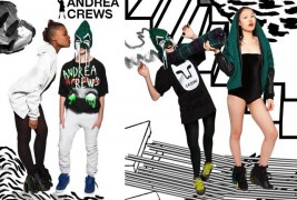 Andrea Crews fall/winter 2011 - thumbnail_4