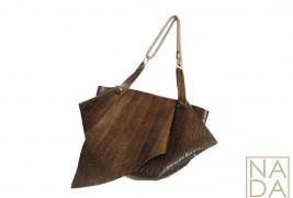 Le borse origami di Nada - thumbnail_4