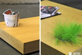T-12 coffee table - thumbnail_2