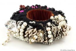 Jolita jewellery - thumbnail_4