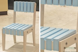 Between chair - thumbnail_1