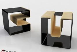 UN stool - thumbnail_2