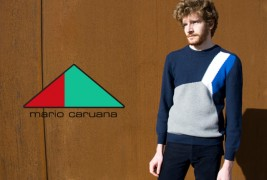 Mario Caruana fall/winter 2011 - thumbnail_4