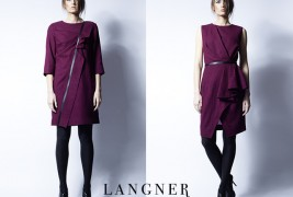 Langner fall/winter 2011 - thumbnail_4