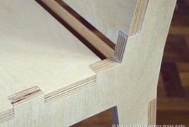 Puzzle chair - thumbnail_4