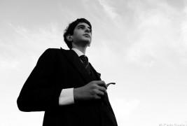 Carlo Guaia Photographer - thumbnail_4
