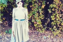 CoseDiRò dresses - thumbnail_4