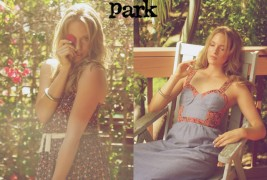 Park spring/summer 2012 - thumbnail_5